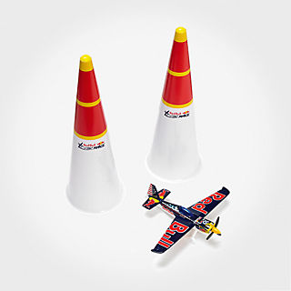 Bburago Air Race Pylon Spielset (RAR15051): Red Bull Air Race bburago-air-race-pylon-spielset (image/jpeg)