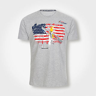 USA Cloud T-Shirt (RAR15052): Red Bull Air Race usa-cloud-t-shirt (image/jpeg)