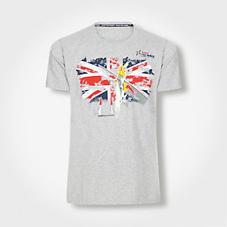UK Cloud T-Shirt (RAR15056): Red Bull Air Race uk-cloud-t-shirt (image/jpeg)