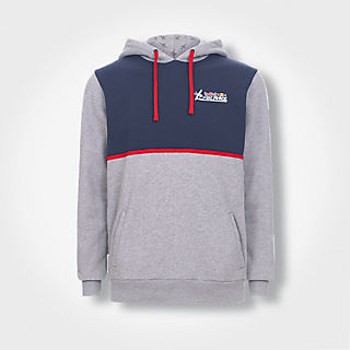 Horizon Hoody (RAR16005): Red Bull Air Race horizon-hoody (image/jpeg)