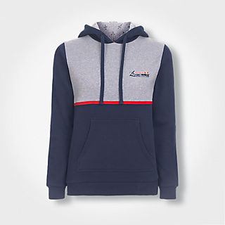 Horizon Hoody (RAR16009): Red Bull Air Race horizon-hoody (image/jpeg)