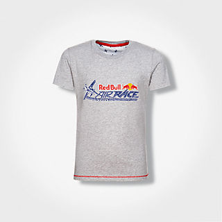 Air Race T-Shirt (RAR16010): Red Bull Air Race air-race-t-shirt (image/jpeg)