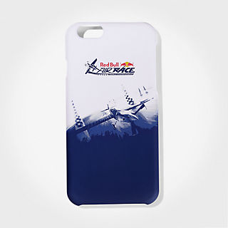 iPhone 6 Cover (RAR16012): Red Bull Air Race iphone-6-cover (image/jpeg)