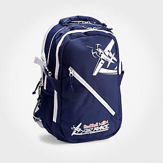 Diagonal Backpack (RAR16016): Red Bull Air Race diagonal-backpack (image/jpeg)