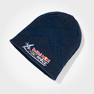 Plane Beanie (RAR16023): Red Bull Air Race plane-beanie (image/jpeg)