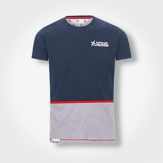 Horizon T-Shirt (RAR16024): Red Bull Air Race horizon-t-shirt (image/jpeg)