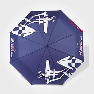 Compact Umbrella (RAR16034): Red Bull Air Race compact-umbrella (image/jpeg)