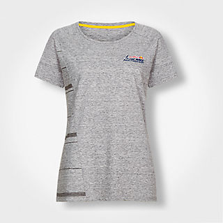 Pylon T-Shirt (RAR17006): Red Bull Air Race pylon-t-shirt (image/jpeg)