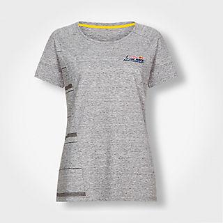Pylon T-Shirt (RAR17006): Red Bull Air Race pylon-t-shirt (image/jpeg)