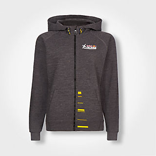Pylon Zip Hoody (RAR17009): Red Bull Air Race pylon-zip-hoody (image/jpeg)
