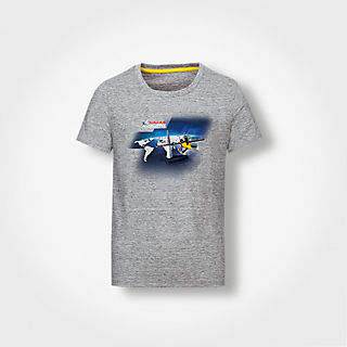 Rhombus T-Shirt (RAR17011): Red Bull Air Race rhombus-t-shirt (image/jpeg)