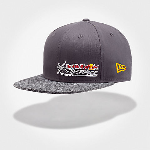 New Era 9Fifty Pylon Flatcap (RAR17017): Red Bull Air Race new-era-9fifty-pylon-flatcap (image/jpeg)