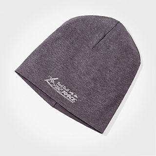 RAR Jersey Beanie (RAR17019): Red Bull Air Race rar-jersey-beanie (image/jpeg)