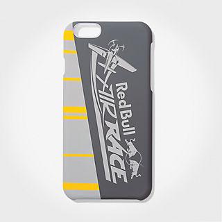 Pylon iPhone 6 Cover (RAR17020): Red Bull Air Race pylon-iphone-6-cover (image/jpeg)
