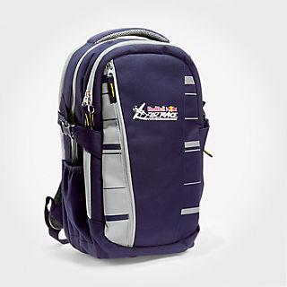 Pylon Backpack (RAR17021): Red Bull Air Race pylon-backpack (image/jpeg)