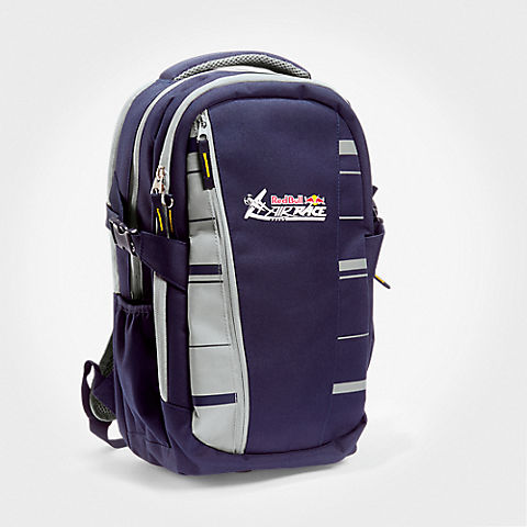 Pylon Rucksack (RAR17021): Red Bull Air Race pylon-rucksack (image/jpeg)