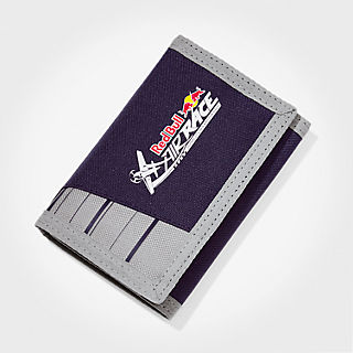 Pylon Geldbörse (RAR17022): Red Bull Air Race pylon-geldboerse (image/jpeg)