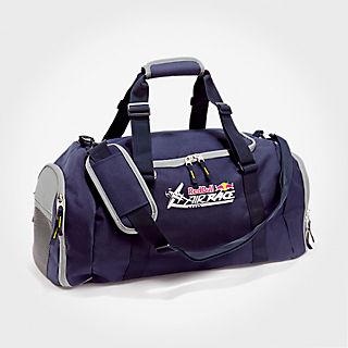 Pylon Sporttasche (RAR17023): Red Bull Air Race pylon-sporttasche (image/jpeg)