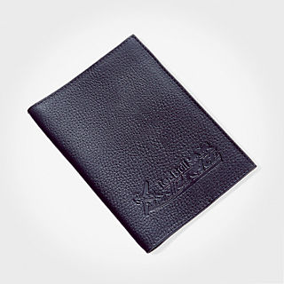 Aviator Leather Passport Holder (RAR17029): Red Bull Air Race aviator-leather-passport-holder (image/jpeg)
