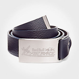 Aviator Leather Belt (RAR17030): Red Bull Air Race aviator-leather-belt (image/jpeg)