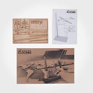 RAR Rhombus Postkarte aus Holz (RAR17033): Red Bull Air Race rar-rhombus-postkarte-aus-holz (image/jpeg)