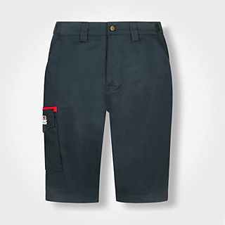 Crew Wear Shorts (RAR17040): Red Bull Air Race crew-wear-shorts (image/jpeg)