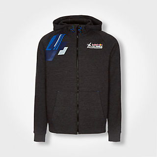 Crew Wear Zip Hoody (RAR18004): Red Bull Air Race crew-wear-zip-hoody (image/jpeg)