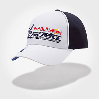 Crew Wear Cap (RAR18015): Red Bull Air Race crew-wear-cap (image/jpeg)