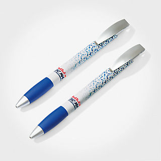 Dimension Pen Set (RAR18026): Red Bull Air Race dimension-pen-set (image/jpeg)