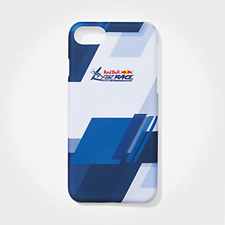 Dimension iPhone 7/8 Cover (RAR18028): Red Bull Air Race dimension-iphone-7-8-cover (image/jpeg)