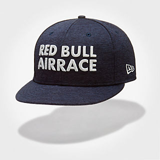 Dimension Flat Cap (RAR18037): Red Bull Air Race dimension-flat-cap (image/jpeg)