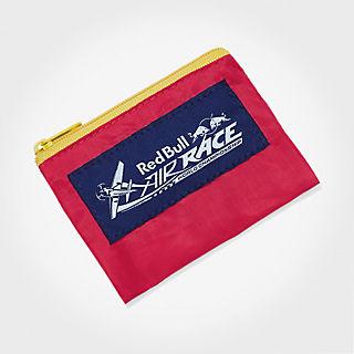 Pylon Wallet (RAR18038): Red Bull Air Race pylon-wallet (image/jpeg)