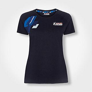 Crew Wear T-Shirt (RAR18041): Red Bull Air Race crew-wear-t-shirt (image/jpeg)