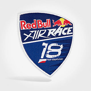 Petr Kopfstein Pilot Patch (RAR18068): Red Bull Air Race petr-kopfstein-pilot-patch (image/jpeg)