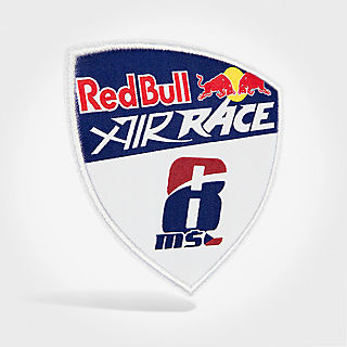 Martin Sonka Pilot Patch (RAR18073): Red Bull Air Race martin-sonka-pilot-patch (image/jpeg)