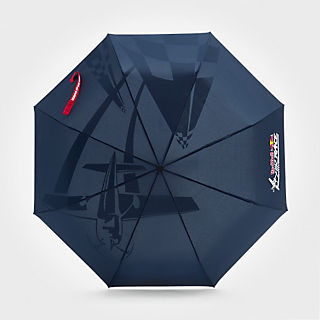 Voyager Pocket Umbrella (RAR18074): Red Bull Air Race voyager-pocket-umbrella (image/jpeg)