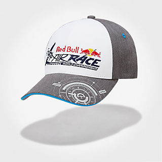 Crew Wear Cap (RAR19019): Red Bull Air Race crew-wear-cap (image/jpeg)