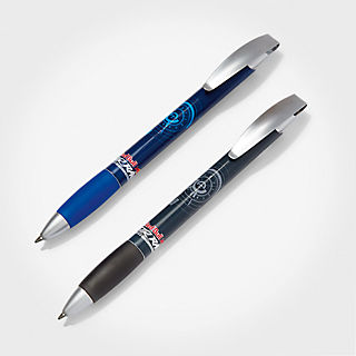 Compass Pen Set (RAR19022): Red Bull Air Race compass-pen-set (image/jpeg)