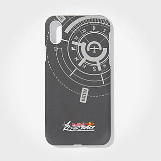 Compass iPhone X Cover (RAR19023): Red Bull Air Race compass-iphone-x-cover (image/jpeg)