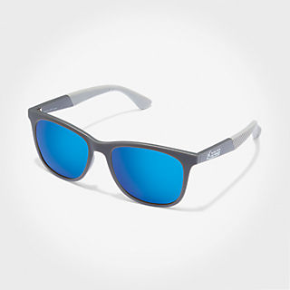 Sky High Sonnenbrille (RAR19028): Red Bull Air Race sky-high-sonnenbrille (image/jpeg)
