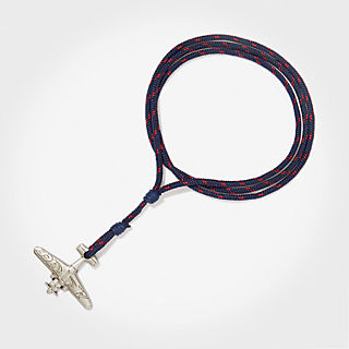 Plane Bracelet (RAR19032): Red Bull Air Race plane-bracelet (image/jpeg)