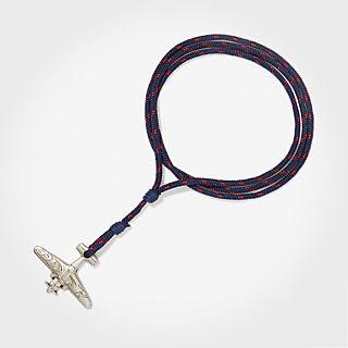 Plane Bracelet (RAR19032): Red Bull Air Race plane-bracelet (image/jpeg)