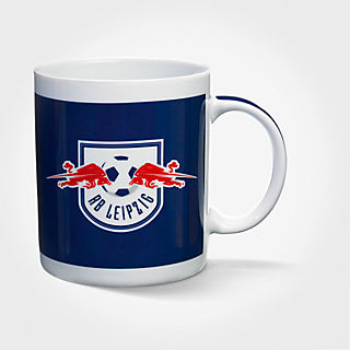Cup (RBL14008): RB Leipzig cup (image/jpeg)