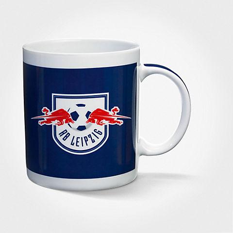 Mug (RBL14008): RB Leipzig mug (image/jpeg)