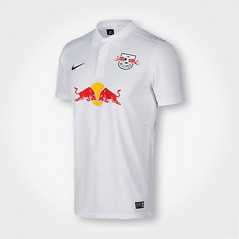 Home Jersey 14/15 (RBL14059): RB Leipzig home-jersey-14-15 (image/jpeg)