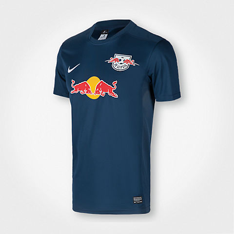 Away Jersey 14/16 (RBL14060): RB Leipzig away-jersey-14-16 (image/jpeg)