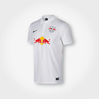 Home Jersey 14/15 (RBL14071): RB Leipzig home-jersey-14-15 (image/jpeg)