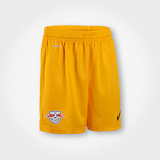Away Shorts 15/17 (RBL14075): RB Leipzig away-shorts-15-17 (image/jpeg)