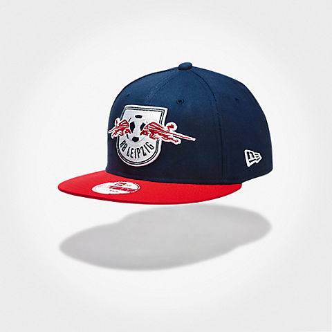 New Era 9FIFTY Snapback Cap (RBL14087): RB Leipzig new-era-9fifty-snapback-cap (image/jpeg)