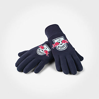 Handschuhe (RBL14116): RB Leipzig handschuhe (image/jpeg)